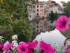 0010114_67_Strasbourg