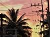 Cuba_soleil-couchant