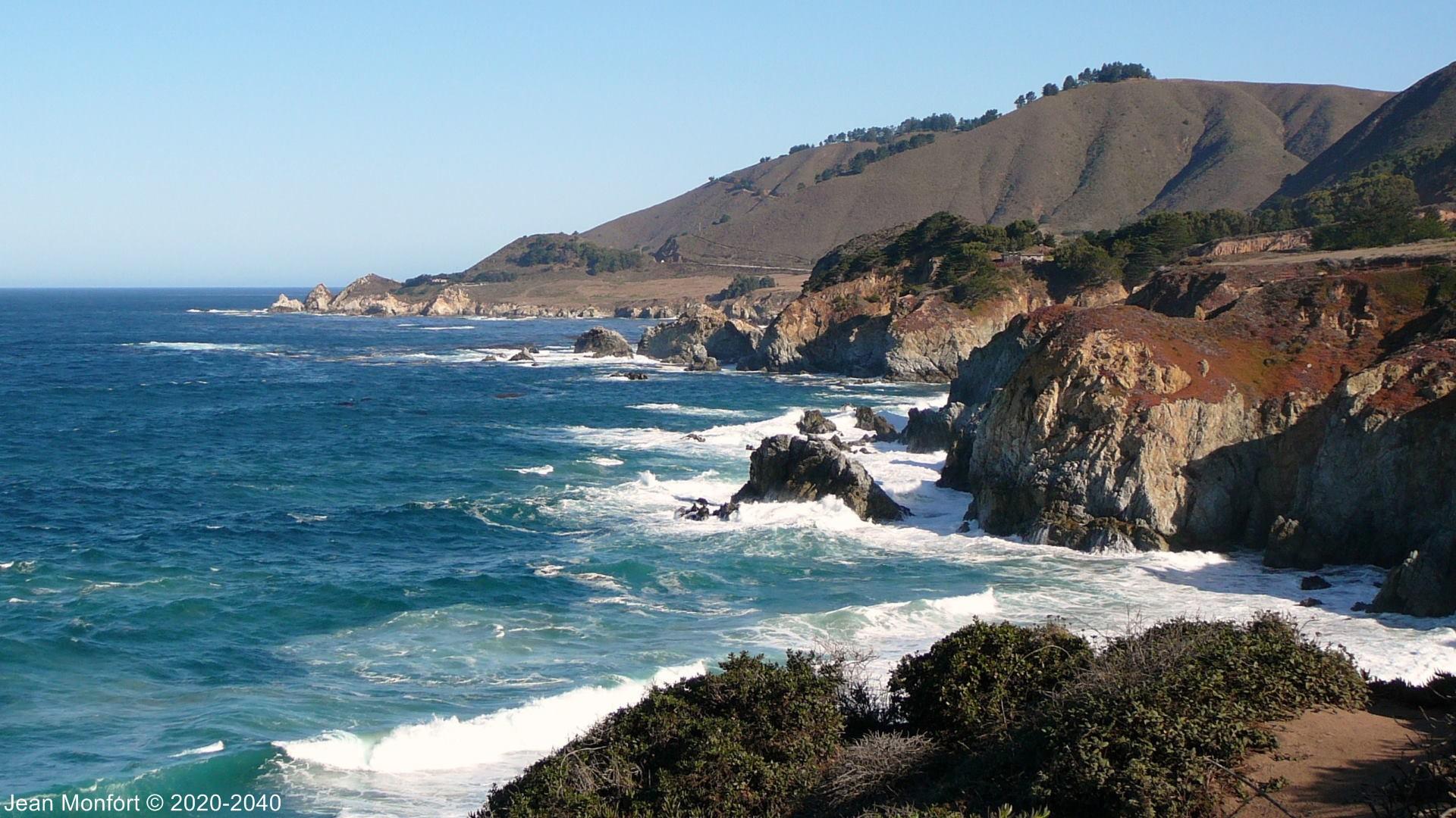 0010103_US_Californie