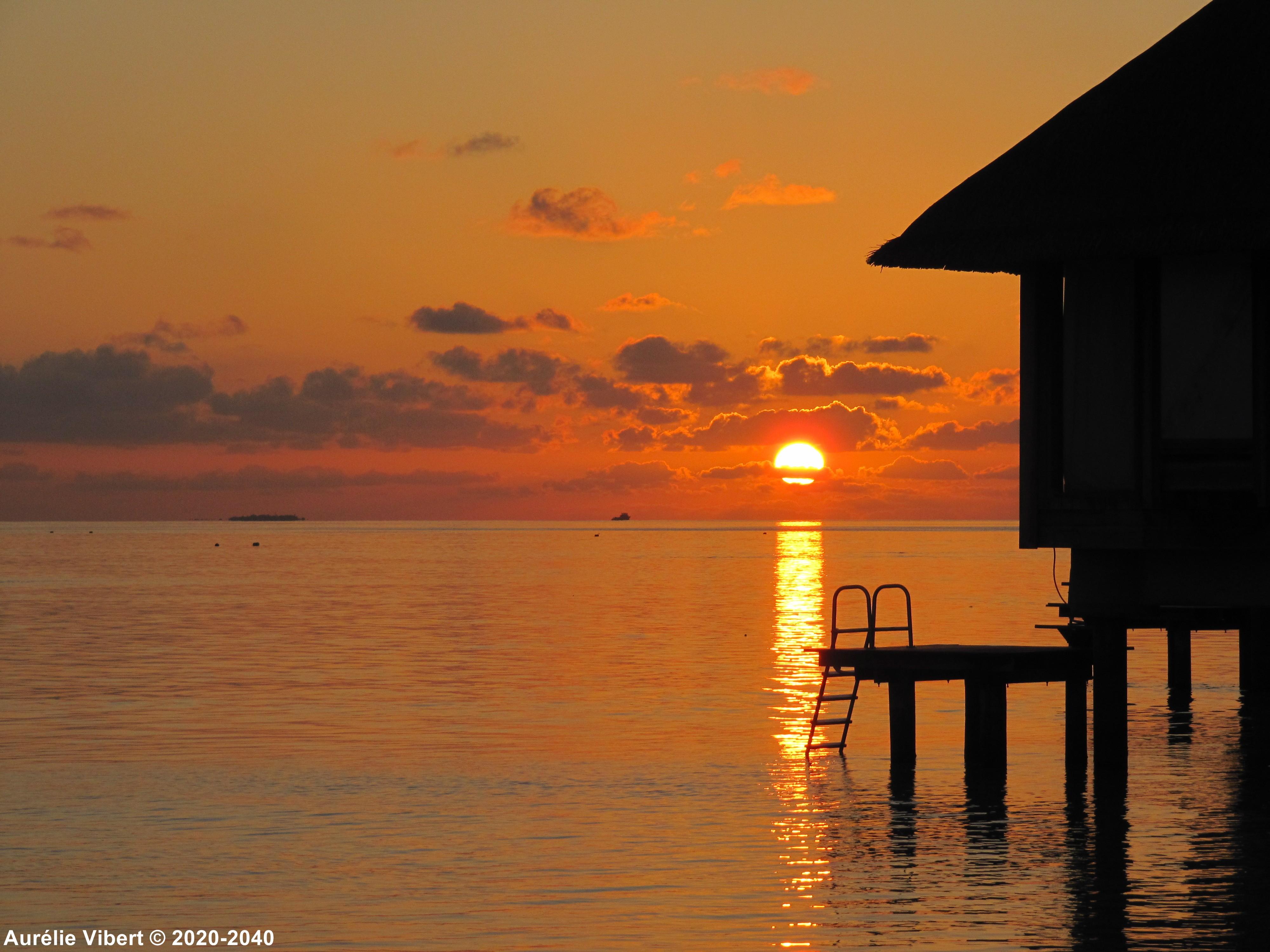 AV_Les-Maldives