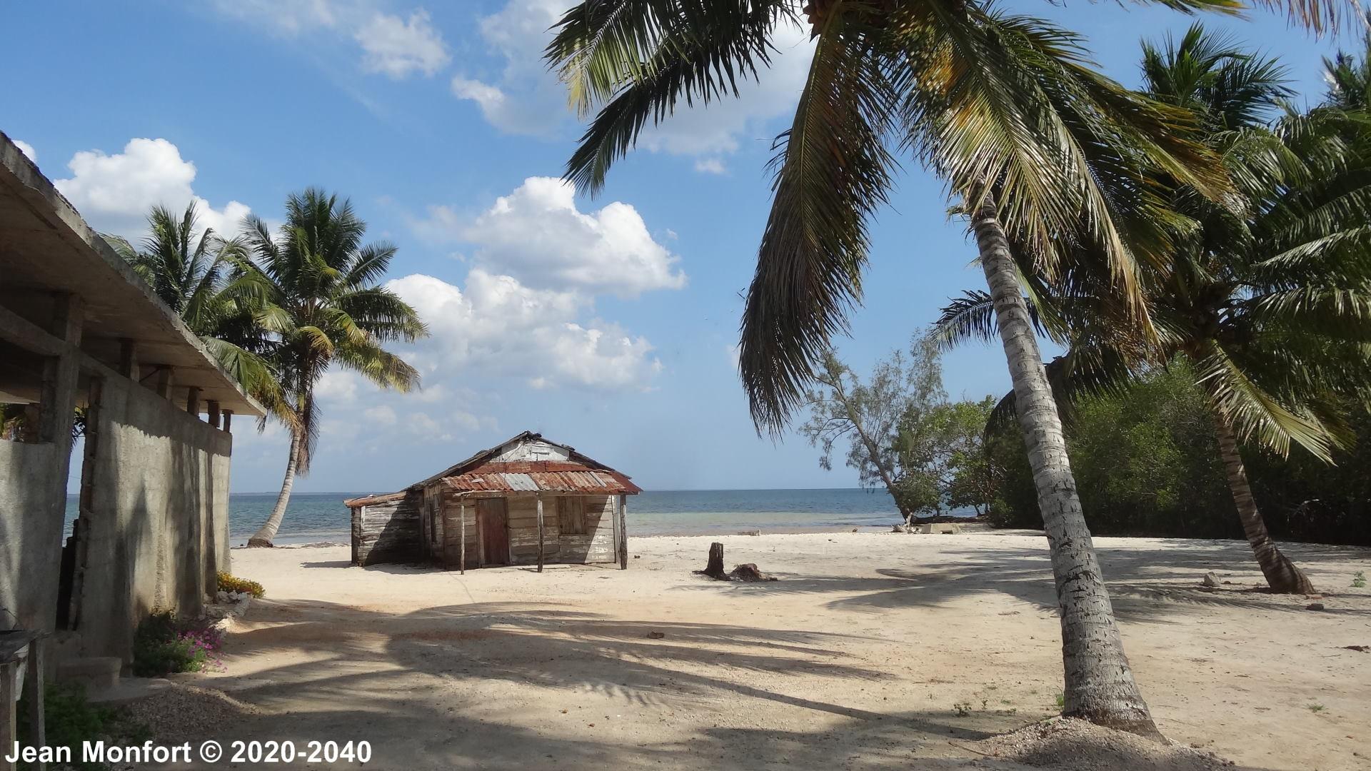 Cuba_Playa-Larga