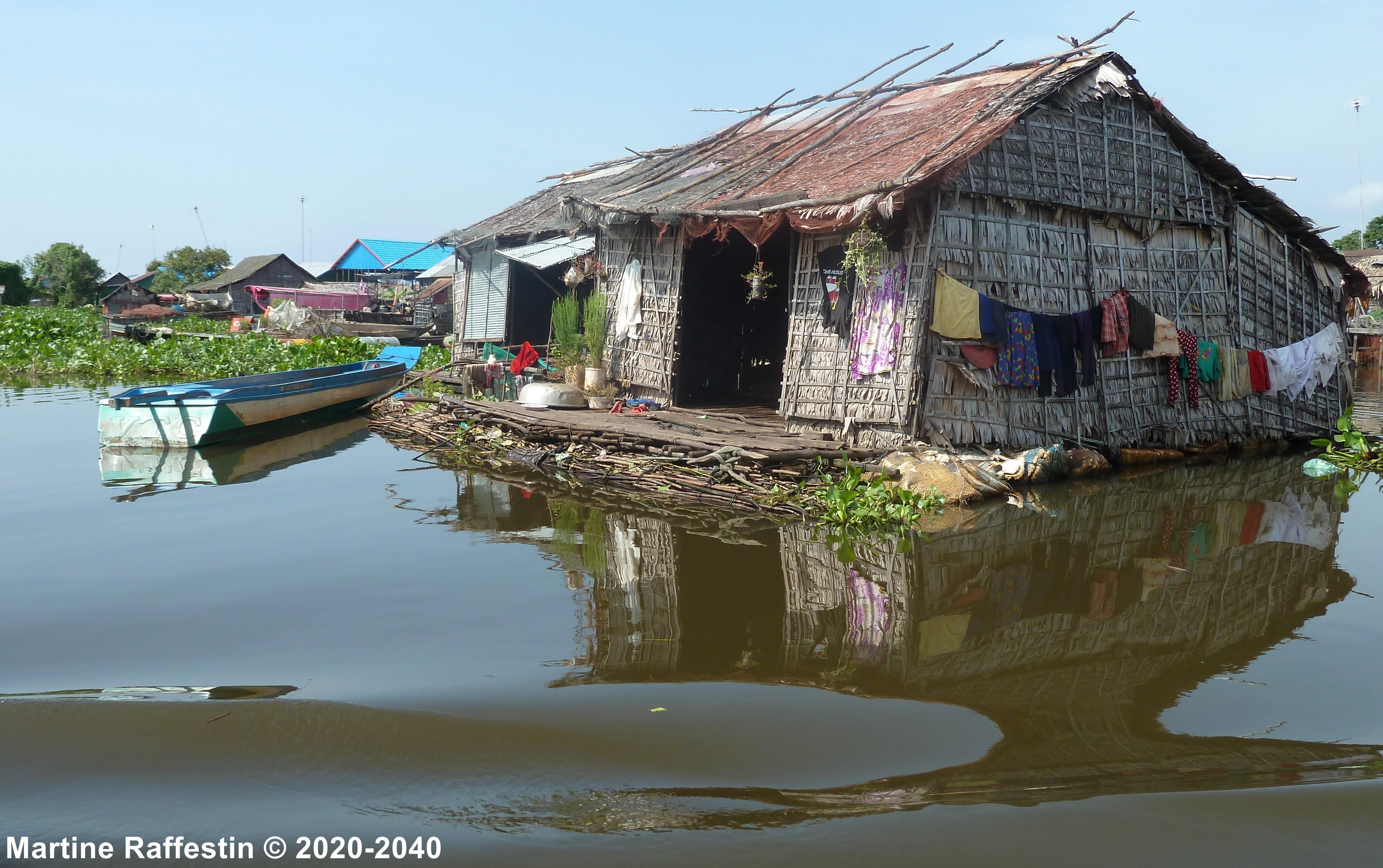 MR_Cambodge-village-de-pêcheurs-flottant-sur-le-lac-Tonlé-Sap