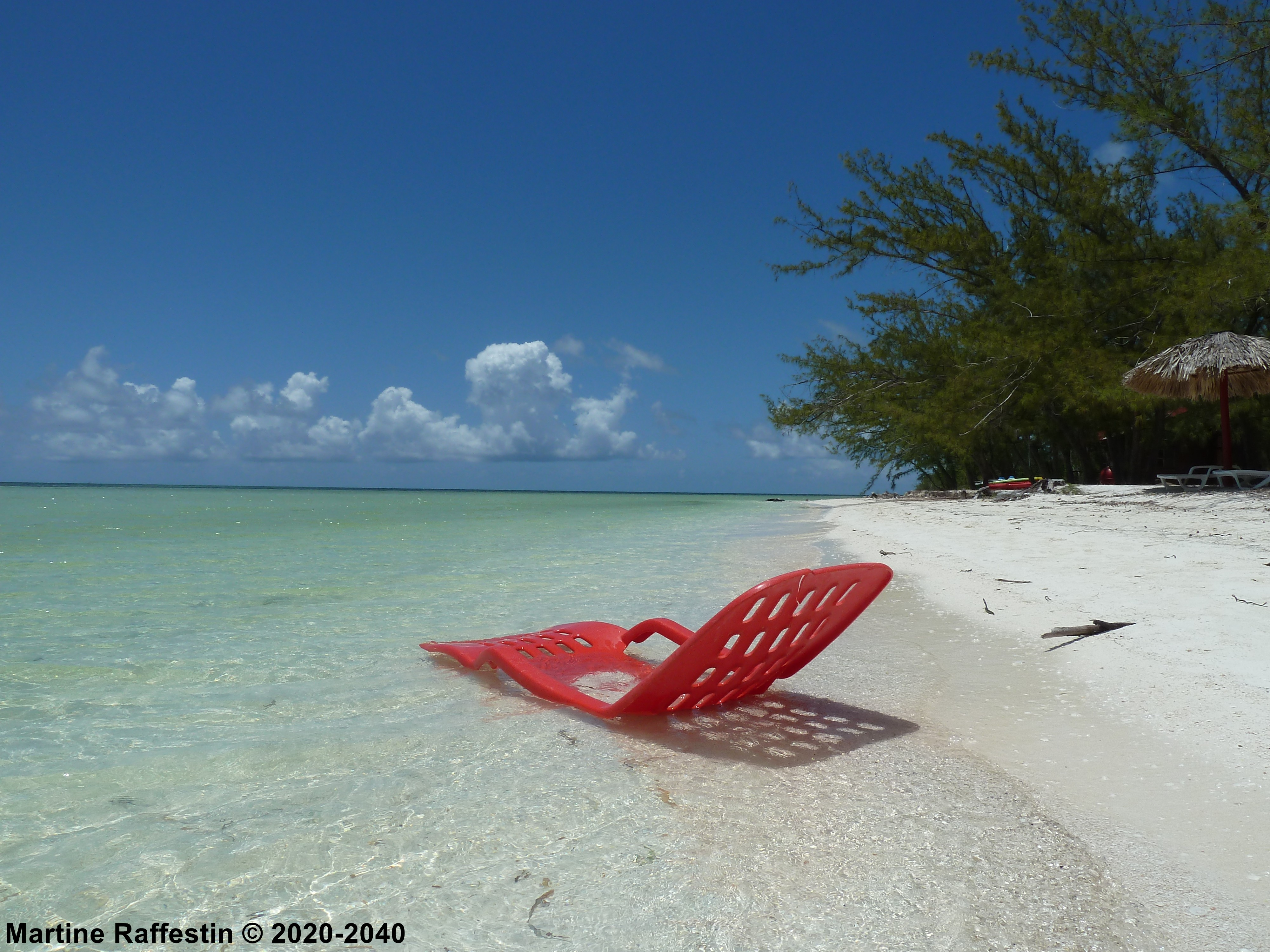 MR_Cuba-plage-de-Cayo-Blanco-2011