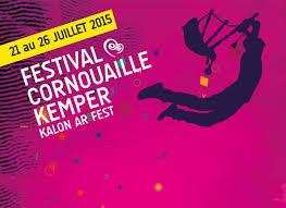 Cornouailles2015