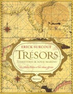 2014-Surcouf-couv-tresors