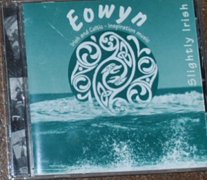 Eowyn