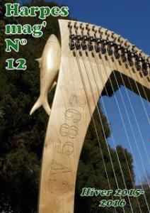 HarpesMag12