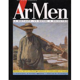 ArMen1