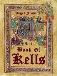 BookOfKells