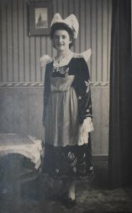 Madame Drouglazet ep Tocquet