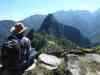 04_Machu-Picchu : 1 point