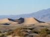 208_USA_Californie_Site-Sand-Dunes - 3 points
