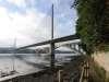 301_Pont-de-l-Iroise - 3 points