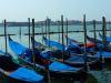 305_Venise_Gondoles