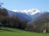 314_Ariège_Le-Mont-Valier-vu-dAudressein - 3 points