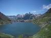 413_Alpes_col-du-grand-St-Bernard- 1 point