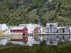 504_Norvège-maisons-en-bois-de-Laerdal-16-et-17-ème-siècles - 4 points