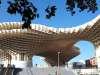 509_Espagne_Seville_Metropol-Parasol - 2 points