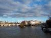 614_Paris_Pont-des-Arts - 2 points