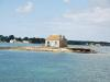 603_Morbihan_Saint-Cado
