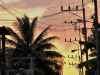 702_Cuba-soleil-couchant - 2 points
