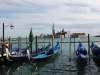 704_Venise-vue-sur-San-Giorgio-Maggiore- 1 point