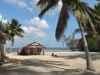 708_Cuba_Playa-Larga - 2 points