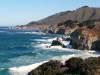 808_Californie_Pacific-Coast - 2 points