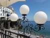 809_Italie_Amalfi - 1 point