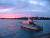 811_Atoll-polynésien