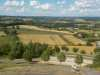 819_Lot-et-Garonne