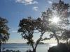 912_Arradon-Golfe-du-Morbihan - 1 point