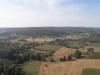 913_Dordogne-_-Domme