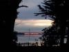 914_Elorn_Feu-sur-le-pont