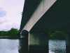 920_Quimper_Pont-sur-lOdet
